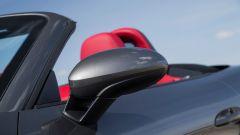 Porsche 718 Boxster: il video - Immagine: 11