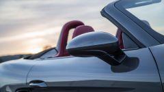Porsche 718 Boxster: il video - Immagine: 10