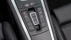 Porsche 718 Boxster: il video - Immagine: 35