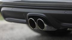 Porsche 718 Cayman T avrà anche lo scarico sportivo di serie
