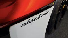 Nuova Porsche 718 Boxster/Cayman elettrica (2025): le ultime news