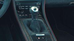 Porsche 718 GTS Cayman 4.0 cambio manuale