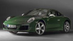 Porsche 911 1.000.000