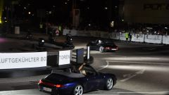 Porsche 911 2016: le prime foto ufficiali - Immagine: 12