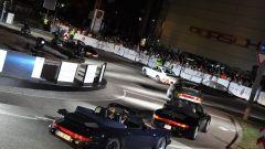 Porsche 911 2016: le prime foto ufficiali - Immagine: 14