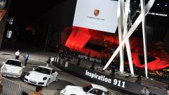 Porsche 911 2016: le prime foto ufficiali - Immagine: 19