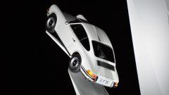 Porsche 911 2016: le prime foto ufficiali - Immagine: 9