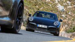 Porsche 911 2016 - Immagine: 6