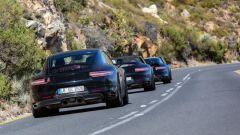 Porsche 911 2016 - Immagine: 12