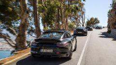 Porsche 911 2016 - Immagine: 11
