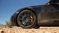 Porsche 911 2016 - Immagine: 13
