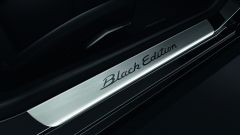 Porsche 911 Black Edition - Immagine: 11