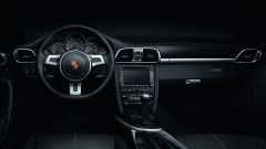 Porsche 911 Black Edition - Immagine: 8