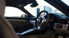 """Porsche 911 Carrera 4S """"5M Porsche Fans"""" - Immagine: 10"""