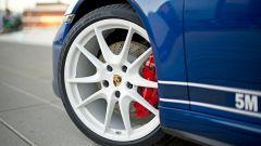 """Porsche 911 Carrera 4S """"5M Porsche Fans"""" - Immagine: 1"""