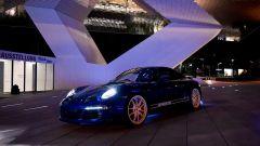 """Porsche 911 Carrera 4S """"5M Porsche Fans"""" - Immagine: 12"""