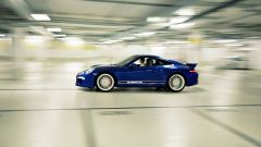 """Porsche 911 Carrera 4S """"5M Porsche Fans"""" - Immagine: 13"""