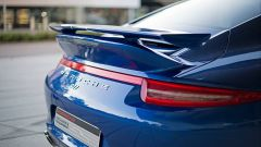 """Porsche 911 Carrera 4S """"5M Porsche Fans"""" - Immagine: 2"""