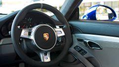 """Porsche 911 Carrera 4S """"5M Porsche Fans"""" - Immagine: 9"""