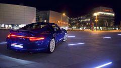 """Porsche 911 Carrera 4S """"5M Porsche Fans"""" - Immagine: 5"""