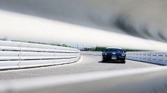 Porsche 911 Carrera GTS: Michelin Pilot Sport 4S o Cup 2?  - Immagine: 6