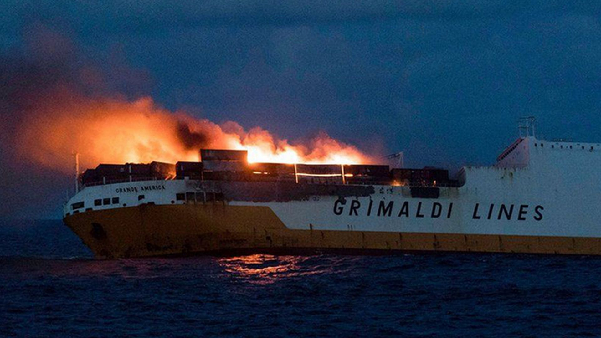 نتيجة بحث الصور عن Grimaldi Lines Ship