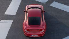 Porsche 911 GT3 - Immagine: 2