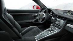 Porsche 911 GT3 - Immagine: 10