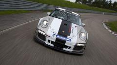 Porsche 911 GT3 Cup 2012 - Immagine: 2