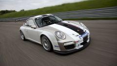 Porsche 911 GT3 Cup 2012 - Immagine: 3