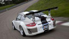 Porsche 911 GT3 Cup 2012 - Immagine: 1