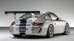 Porsche 911 GT3 Cup 2012 - Immagine: 4