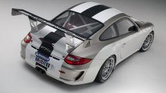 Porsche 911 GT3 Cup 2012 - Immagine: 5