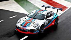 Porsche 911 GT3 Cup Martini Racing - Immagine: 3