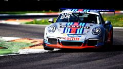 Porsche 911 GT3 Cup Martini Racing - Immagine: 1