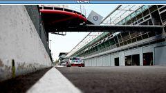 Porsche 911 GT3 Cup Martini Racing - Immagine: 2