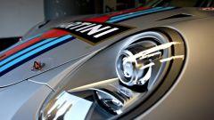 Porsche 911 GT3 Cup Martini Racing - Immagine: 4