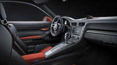 Porsche 911 GT3 RS - Immagine: 8