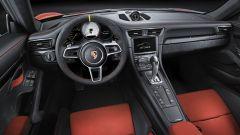 Porsche 911 GT3 RS - Immagine: 9
