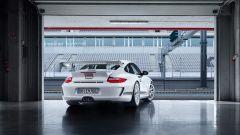 Porsche 911 GT3 RS 4.0, le nuove foto - Immagine: 10