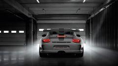 Porsche 911 GT3 RS 4.0, le nuove foto - Immagine: 11