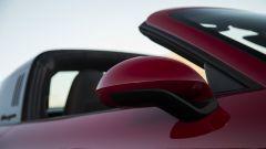 Porsche 911 GTS 2017: prova, dotazioni, prezzi [VIDEO] - Immagine: 7