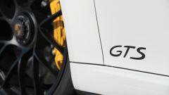 Porsche 911 GTS 2017: prova, dotazioni, prezzi [VIDEO] - Immagine: 17