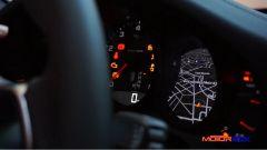 Porsche 911: la prova dell'infotainment - Immagine: 1