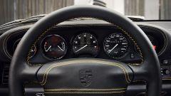 Porsche 911 Project Gold: non può circolare su strada, ecco perché - Immagine: 3