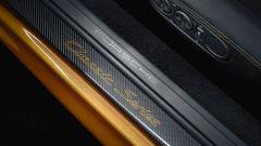 Porsche 911 Project Gold: non può circolare su strada, ecco perché - Immagine: 5