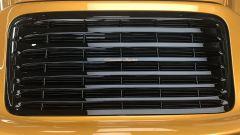 Porsche 911 Project Gold: non può circolare su strada, ecco perché - Immagine: 6