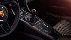 Porsche 911 R: ecco perché costa 7 volte tanto - Immagine: 17