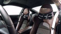 Porsche 911 R: ecco perché costa 7 volte tanto - Immagine: 18