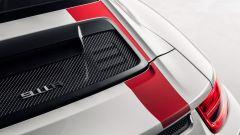 Porsche 911 R: ecco perché costa 7 volte tanto - Immagine: 13